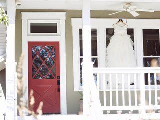 DLGM Weddings 1