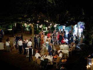 The Italian Wedding Event 4