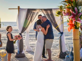 Fl Destination Weddings 4