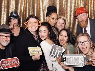 FX Photo Booths, LLC 5