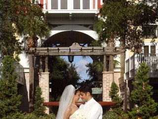 ACS Signature Weddings & Special Occasions 5