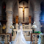 Katerina Bocci Bridal 8