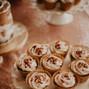 Psycho Cupcakes 8