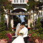 ACS Signature Weddings & Special Occasions 10