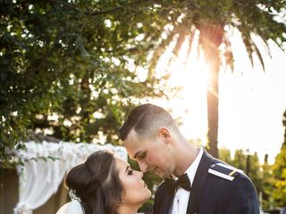 BLVD Wedding Photography & Video 2