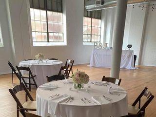 Laurenda's Family Restaurant & Catering 3
