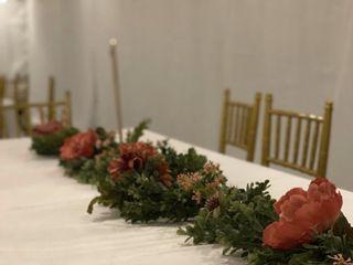 Beautiful Weddings & Event Rentals 2