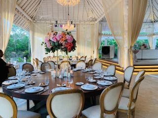 Vanessa Jaimes Floral Design 3