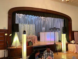 DJ EnvyOne Events 3