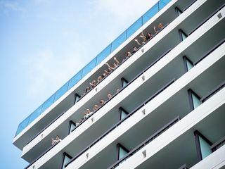 Waterstone Resort & Marina 3