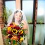 Amber Rose Floral Design Studio 6