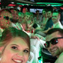 1Up'n Limousines and Party Buses 8