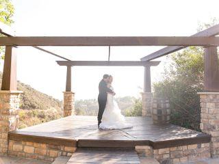 Aevitas Weddings 7