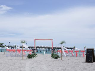 Florida Sun Weddings 3