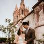 Pierce Weddings 15