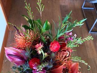Floralette 1