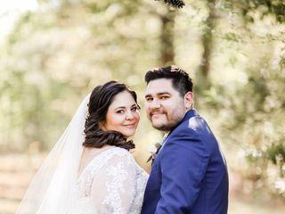 KyleLynn Weddings 2