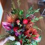 Floralette 8