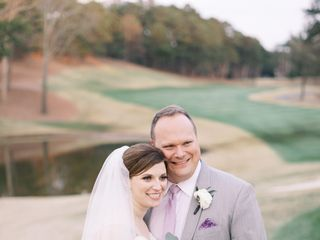 Storybook Wedding Consulting 3