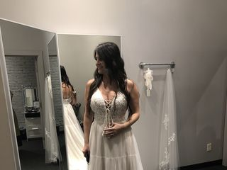 Dress Gallery 5