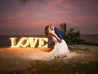 Ocean Weddings 2