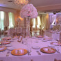 Grand Salon Reception Halls & Ballrooms 20