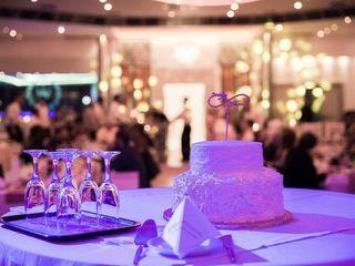 Luxury Weddings in Crete by Vasiliki 4