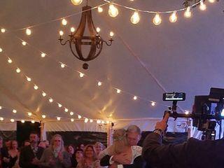 Majestic Weddings of Vermont 5
