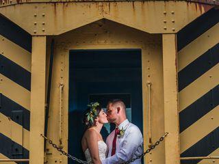 Ashley Lynn Photography 1