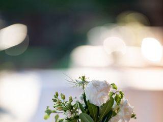 Faith Flowers 5