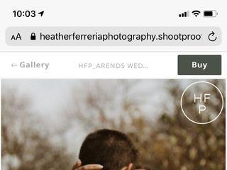 Heather Ferreria Photography 3