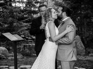 Liz Rae Weddings 5