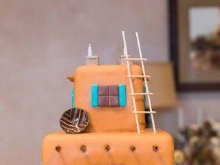 Maggie's Cakes 7