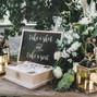Gamos Crete Weddings & Events 18