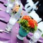 Shady Grove Flowers 10
