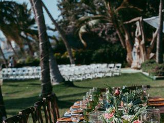 Weddings Vallarta by Barbara 4