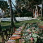 Weddings Vallarta by Barbara 17