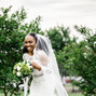 Real Fairytale Weddings 22