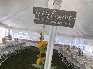 Monadnock Tent & Event 6