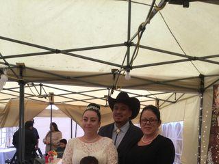 Weddings by Mylene 2