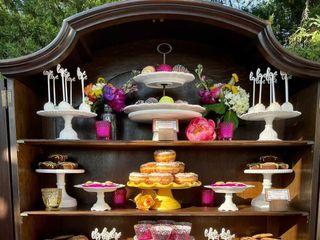 Florida Candy Buffets 3