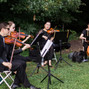 Two Rivers Chamber Music 16