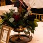 Xo Design Co. Event Florist 43