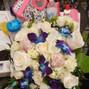 Violets In Bloom Florist 8