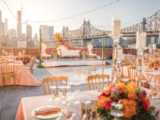 Events by Ayesha 5