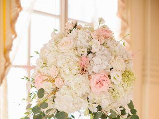 Flowers By Steve 3