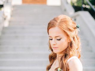 Abby Rae Photography 3
