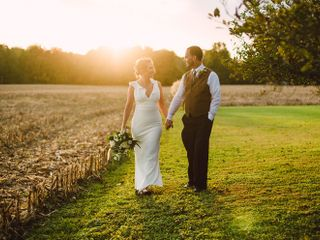 KMC Weddings and Events 6
