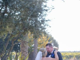 Tuscan Gardens Venue 2