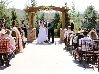 Your Wedded Bliss 7